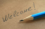 CCC Welcomes New Employees Kris Muir and Tracy Thornton!
