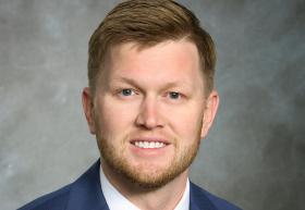 Brandon Klein