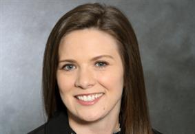 Erin Lambert