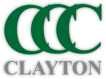 Clayton Construction