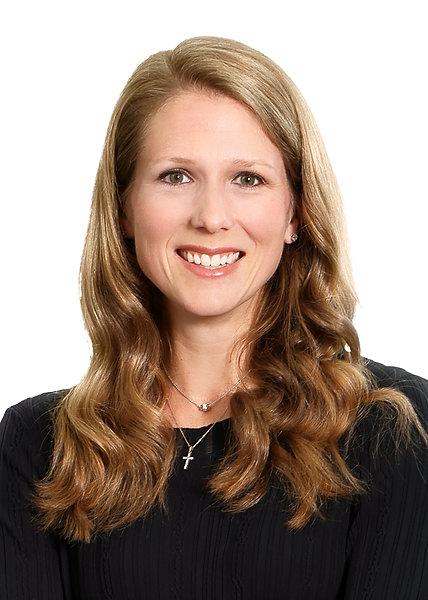 Meg Clayton